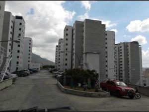 Apartamento En Ventaen Caracas, San Jose, Venezuela, VE RAH: 21-10909