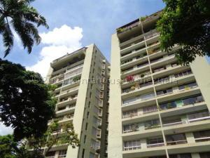 Apartamento En Ventaen Caracas, Santa Fe Norte, Venezuela, VE RAH: 21-11039