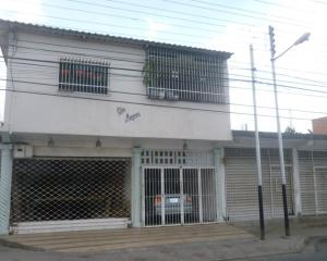 Casa En Ventaen Municipio Linares Alcantara, La Morita Ii, Venezuela, VE RAH: 21-10918