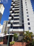 Apartamento En Ventaen Caracas, Guaicay, Venezuela, VE RAH: 21-10916