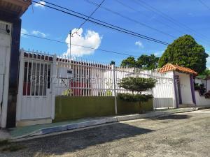 Casa En Ventaen Cabudare, Parroquia Cabudare, Venezuela, VE RAH: 21-11102