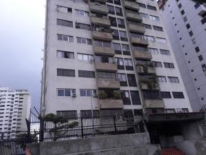 Apartamento En Ventaen Caracas, Guaicay, Venezuela, VE RAH: 21-10931