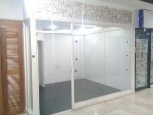 Club Campestre En Ventaen Maracaibo, Fuerzas Armadas, Venezuela, VE RAH: 21-10943