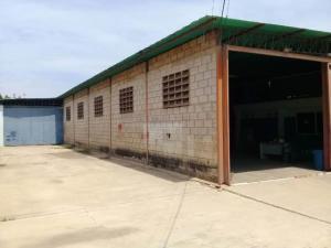 Galpon - Deposito En Ventaen Maracaibo, El Milagro, Venezuela, VE RAH: 21-10947