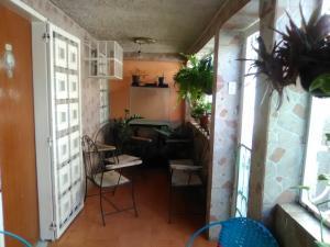 Casa En Ventaen Cagua, Prados De La Encrucijada, Venezuela, VE RAH: 21-10945