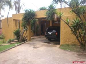 Casa En Ventaen Caracas, Gavilan, Venezuela, VE RAH: 21-10961