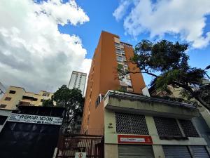 Oficina En Alquileren Caracas, Las Delicias De Sabana Grande, Venezuela, VE RAH: 21-10967