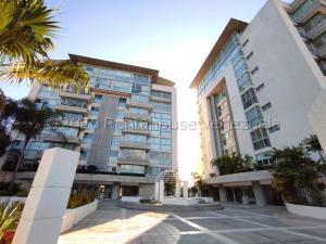 Apartamento En Ventaen Caracas, Lomas De Las Mercedes, Venezuela, VE RAH: 21-10971