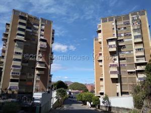 Apartamento En Ventaen Caracas, Colinas De Santa Monica, Venezuela, VE RAH: 21-10996