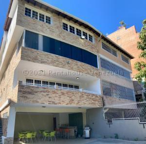 Casa En Ventaen Caracas, Miranda, Venezuela, VE RAH: 21-10972
