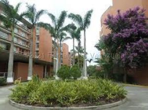 Apartamento En Ventaen Caracas, Villa Nueva Hatillo, Venezuela, VE RAH: 21-10983