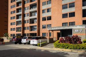 Apartamento En Ventaen Caracas, Colinas De La Tahona, Venezuela, VE RAH: 21-11172