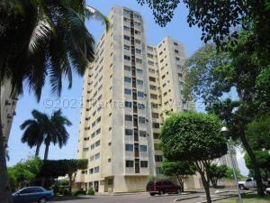 Apartamento En Ventaen Maracaibo, Pueblo Nuevo, Venezuela, VE RAH: 21-11260