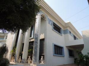 Casa En Ventaen Maracaibo, Doral Norte, Venezuela, VE RAH: 21-11252