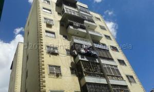 Apartamento En Ventaen Caracas, Los Dos Caminos, Venezuela, VE RAH: 21-10989