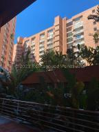 Apartamento En Ventaen Caracas, Boleita Norte, Venezuela, VE RAH: 21-10988