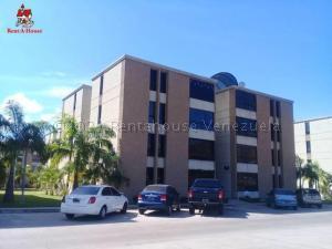 Apartamento En Ventaen La Victoria, Palma Real, Venezuela, VE RAH: 21-10994
