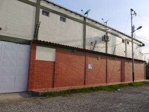 Casa En Ventaen Cabudare, El Placer, Venezuela, VE RAH: 21-10998