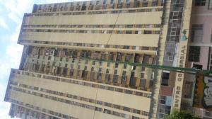 Apartamento En Ventaen Los Teques, Municipio Guaicaipuro, Venezuela, VE RAH: 21-11003