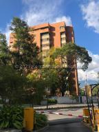 Apartamento En Ventaen Caracas, Los Naranjos Del Cafetal, Venezuela, VE RAH: 21-11005