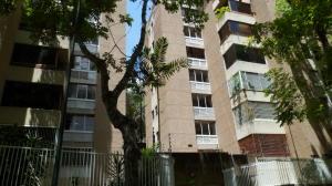Apartamento En Ventaen Caracas, Las Esmeraldas, Venezuela, VE RAH: 21-11008