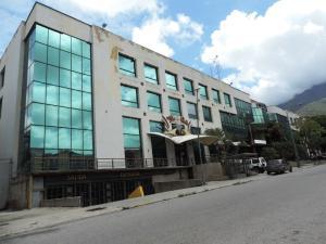 Oficina En Alquileren Caracas, La Urbina, Venezuela, VE RAH: 21-11012
