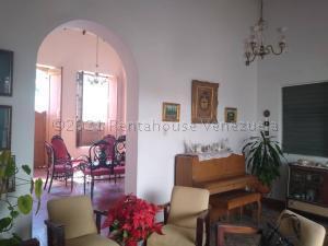 Casa En Ventaen Maracaibo, Centro, Venezuela, VE RAH: 21-11024
