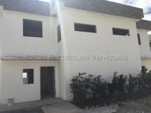 Casa En Ventaen Caracas, Loma Linda, Venezuela, VE RAH: 21-11017