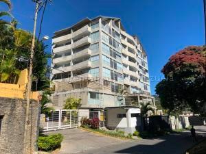 Apartamento En Ventaen Caracas, La Union, Venezuela, VE RAH: 21-11027
