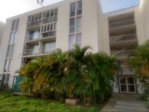 Apartamento En Ventaen Guatire, El Ingenio, Venezuela, VE RAH: 21-11029