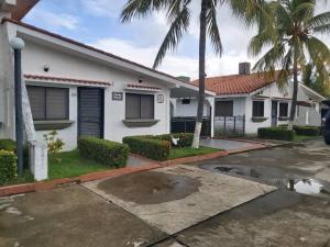 Casa En Ventaen Chichiriviche, Flamingo, Venezuela, VE RAH: 21-11033