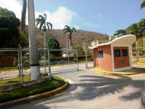 Apartamento En Ventaen Municipio Costa De Oro, Bahia De Cata, Venezuela, VE RAH: 21-11038