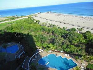 Apartamento En Ventaen Parroquia Naiguata, Camuri Grande, Venezuela, VE RAH: 21-11080