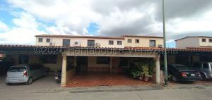 Casa En Ventaen Cabudare, Chucho Briceno, Venezuela, VE RAH: 21-11045