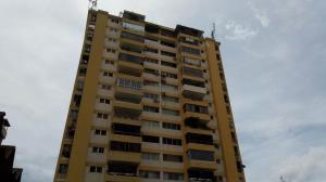 Apartamento En Ventaen Maracay, La Esperanza, Venezuela, VE RAH: 21-11047