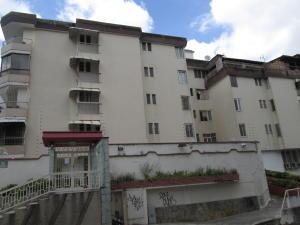 Apartamento En Ventaen Caracas, Santa Rosa De Lima, Venezuela, VE RAH: 21-11050
