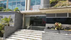 Apartamento En Ventaen Caracas, Lomas De Las Mercedes, Venezuela, VE RAH: 21-11053