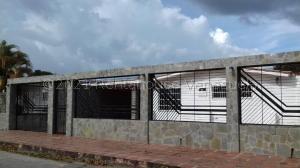 Casa En Ventaen Municipio Libertador, El Molino, Venezuela, VE RAH: 21-11480