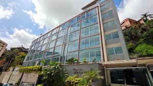 Apartamento En Ventaen Caracas, Lomas De Las Mercedes, Venezuela, VE RAH: 21-11056