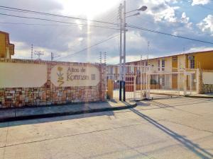 Apartamento En Ventaen Cagua, Corinsa, Venezuela, VE RAH: 21-11055