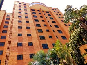 Apartamento En Ventaen Maracay, Base Aragua, Venezuela, VE RAH: 21-11060