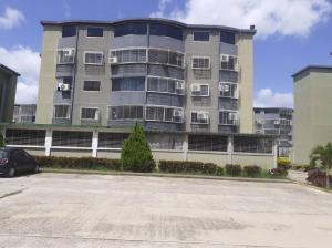 Apartamento En Ventaen Guatire, La Sabana, Venezuela, VE RAH: 21-11061