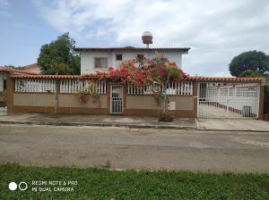 Casa En Ventaen Higuerote, Ciudad Balneario Higuerote, Venezuela, VE RAH: 21-11066