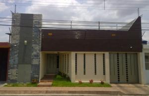 Casa En Ventaen Cagua, Corinsa, Venezuela, VE RAH: 21-11065