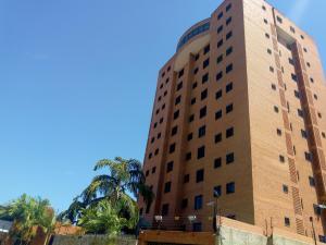 Apartamento En Ventaen Maracay, Base Aragua, Venezuela, VE RAH: 21-11069