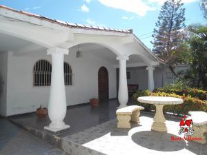 Casa En Ventaen Cagua, Corinsa, Venezuela, VE RAH: 21-11074