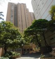 Apartamento En Ventaen Caracas, El Paraiso, Venezuela, VE RAH: 21-11081