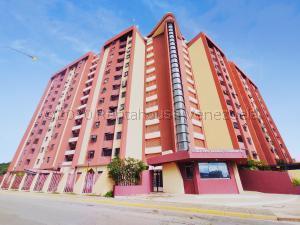 Apartamento En Ventaen Maracay, Base Aragua, Venezuela, VE RAH: 21-11087