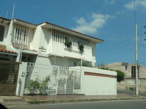 Casa En Ventaen Maracaibo, El Pilar, Venezuela, VE RAH: 21-11089
