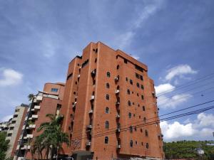 Apartamento En Ventaen Maracay, La Soledad, Venezuela, VE RAH: 21-11090